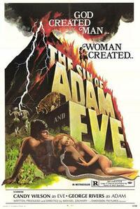 Bild El pecado de Adán y Eva
