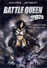 Bild Battle Queen 2020