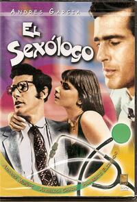 Bild El Sexologo