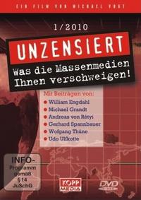Bild Unzensiert - 1/2010