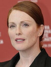 Bild Julianne Moore