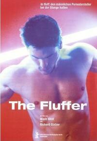 Bild The Fluffer