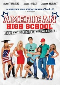 Bild American High School