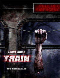 Bild Train