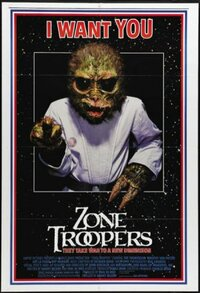 Bild Zone Troopers