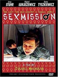 Bild Seksmisja