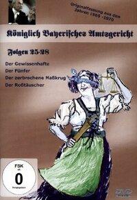 Bild Königlich Bayerisches Amtsgericht