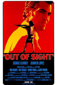 Bild Out of Sight