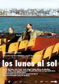 image Los Lunes Al Sol