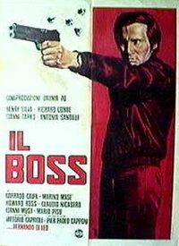 Bild Il boss