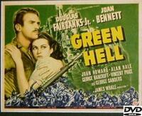 Bild Green Hell