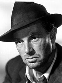 image Sterling Hayden