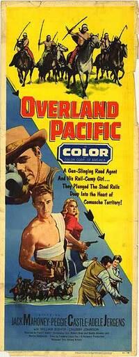 Bild Overland Pacific