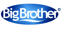 Bild Big Brother