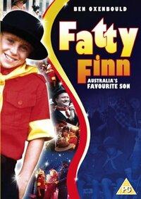 Bild Fatty Finn
