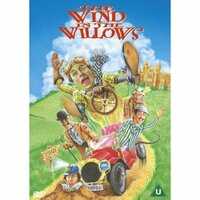 Bild The Wind in the Willows