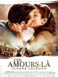 Bild Ces amours-là