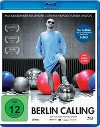 Bild Berlin Calling (duplicate)
