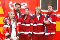 Bild 112 - Sie retten Leben