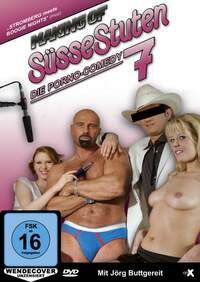 Bild Making of ''Süße Stuten 7''