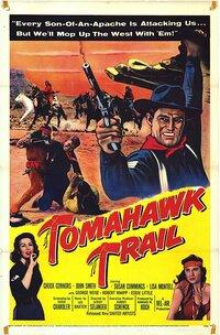 Bild Tomahawk Trail
