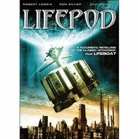Bild Lifepod