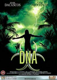Bild DNA