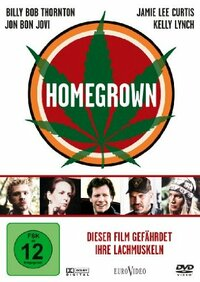 Bild Homegrown