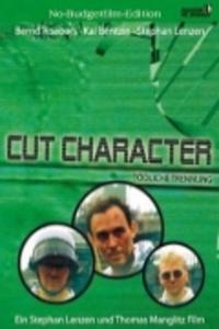 Bild Cut Character