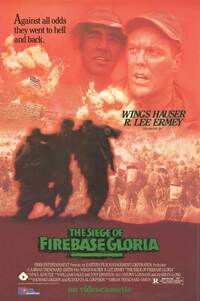 image The Siege of Firebase Gloria