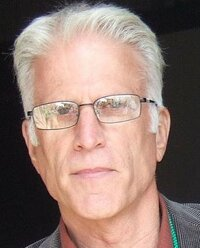 image Ted Danson