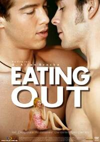 image Eating Out