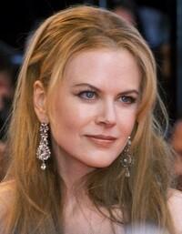 image Nicole Kidman
