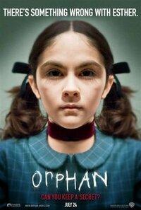 Bild Orphan