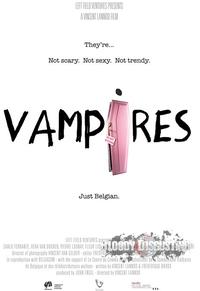 Bild Vampires