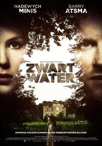 Bild Zwart Water