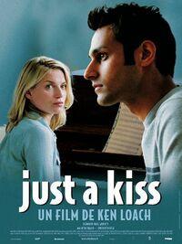 Bild Ae Fond Kiss...