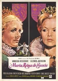 Bild Mary, Queen of Scots