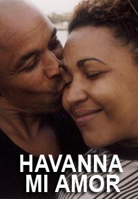 Bild Havanna mi amor