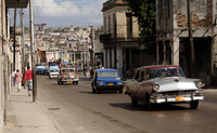 image Havanna