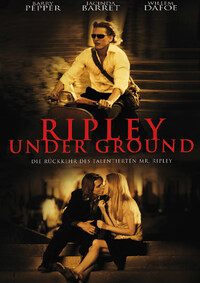 Bild Ripley Under Ground