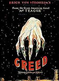 Bild Greed