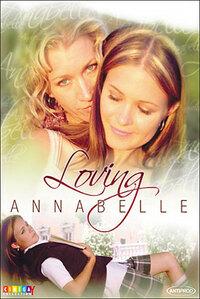 Bild Loving Annabelle