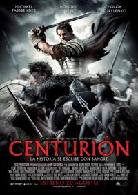 image Centurion
