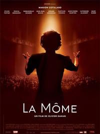 image La Môme