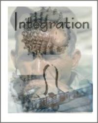 Bild Integration
