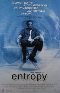 Bild Entropy