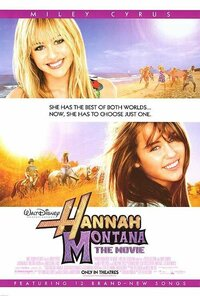 Bild Hannah Montana: The Movie