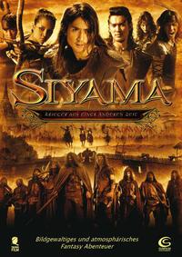 Bild Siyama