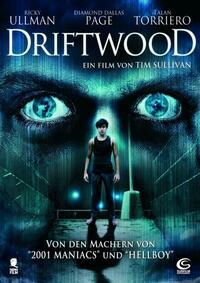 Bild Driftwood